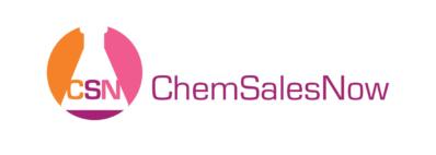 ChemSalesNow